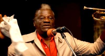 COSON mourns late Sir Victor Olaiya