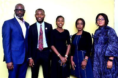 MTN introduces youth entrepreneurship development programme