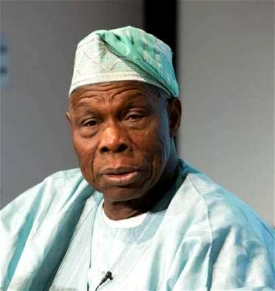 Obasanjo, Sultan, Abdulsalami's Interfaith initiative 'll address Nigeria's challenges—JEPUIN