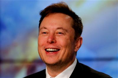 Elon Musk, Artificial Intelligence