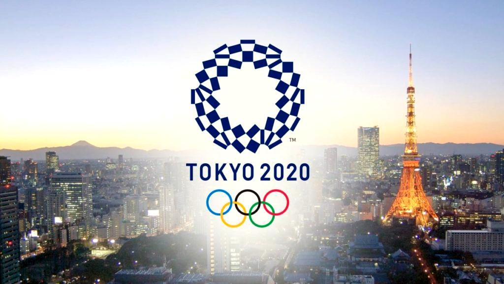 Olympic FLICKs: Seeing double in Tokyo