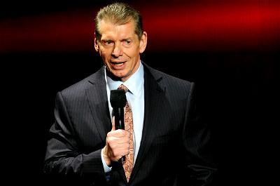 WWE, Stocks