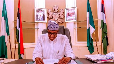 Int'l Community expecting Nigeria to collapse under COVID-19, FG alleges