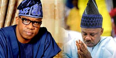 Abiodun won't abandon Amosun's projects ― Ogun CPS