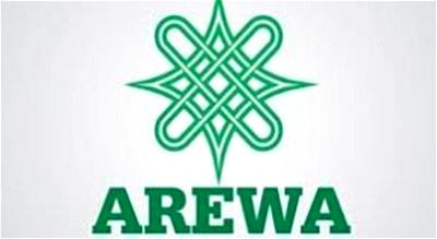 Arewa Youths give Igboho ultimatum to move Yoruba out of the North