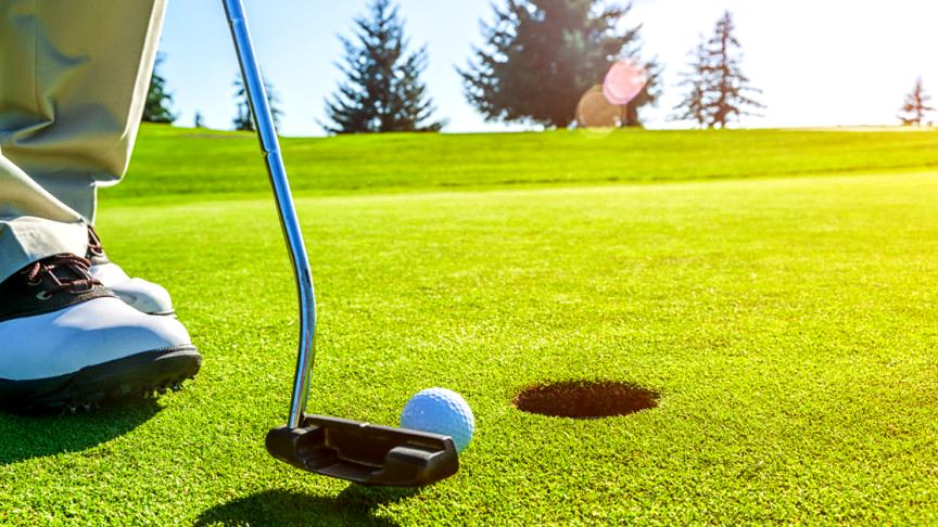 AGCare Foundation partners PGAN to host 2nd Annual Charity Golf tourney