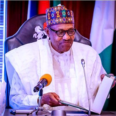 ECOWAS Leaders appoint Buhari Champion of COVID-19 Response