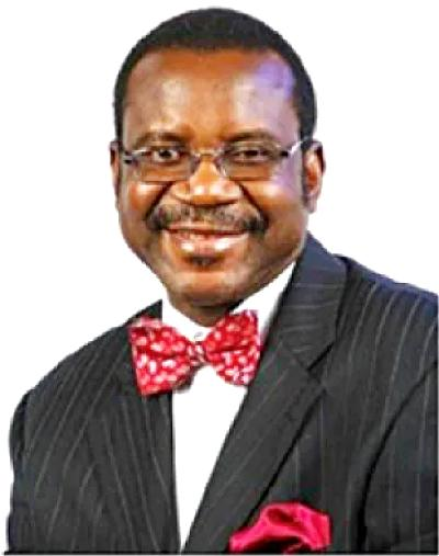 COVID-19: Restriction is good but palliatives are needed ― Babatunde, SAN
