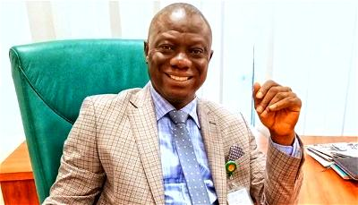 ABACHA LOOT: We may not have gone halfway digging monies stashed abroad ― Rep Bamidele