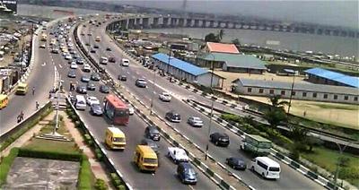 Why we closed part of Eko Bridge ― Sanwo-Olu