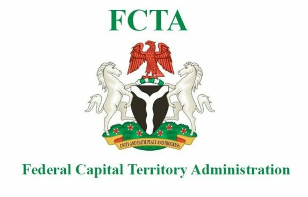 FCTA, Council Chairmen debunk claims of clash with Minister
