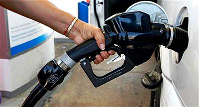 Labour worries over continuous increase in petroleum prices, insecurity