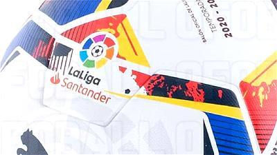 StarTimes, La Liga