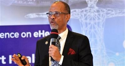 COVID-19: 2,683 Lagosian fail to turn up for treatment — LASG