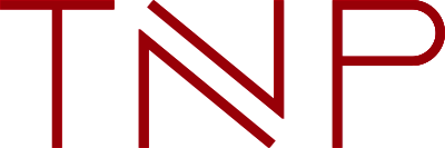 TNP, The New Pratice