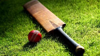 Anambra, Enugu, Cricket