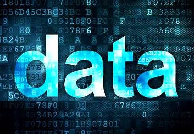 ESET says public, private organisations'll determine Nigeria's future on data governance