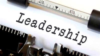 On political leadership: A review essay