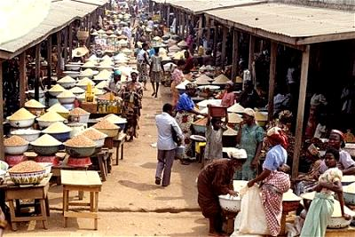 High Food Prices: Agribusiness CEO calls on FG to salvage situation with enforcement of laws