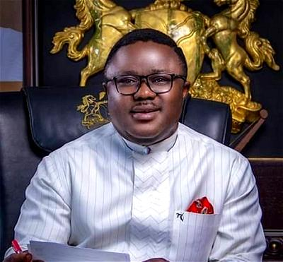Declare N19 bn C'River refund from FG to CrossRiverians ― PDP challenges Ayade