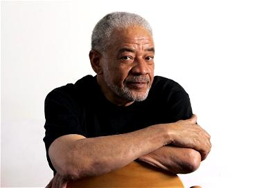 Bill Withers: Lean On Me and Ain't No Sunshine crooner dies at 81