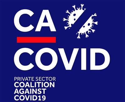 No individual can purchase vaccine from manufacturer, CACOVID disowns BUA claims