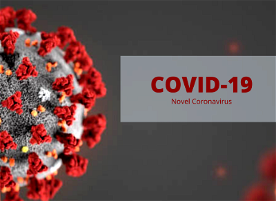 UK says China has questions to answer over coronavirus outbreak