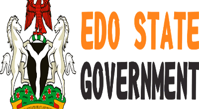 Edo LG vice chairman alleges threat to life over refusal to join PDP