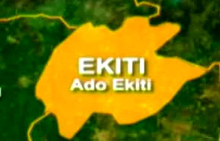 Ekiti, We were excluded from Ekiti APC stakeholders' meeting, Tinubu loyalists lament