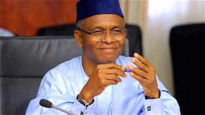 End attacks on workers, protesters, SERAP tells El-Rufai