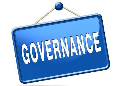 Misrepresentation of elite's governance in Nigeria