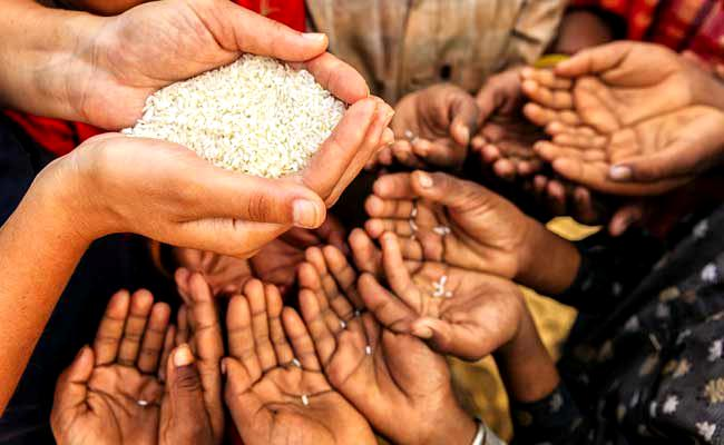 FSSD: FG, UN collaborate to tackle hunger, malnutrition with food systems Summit 2021