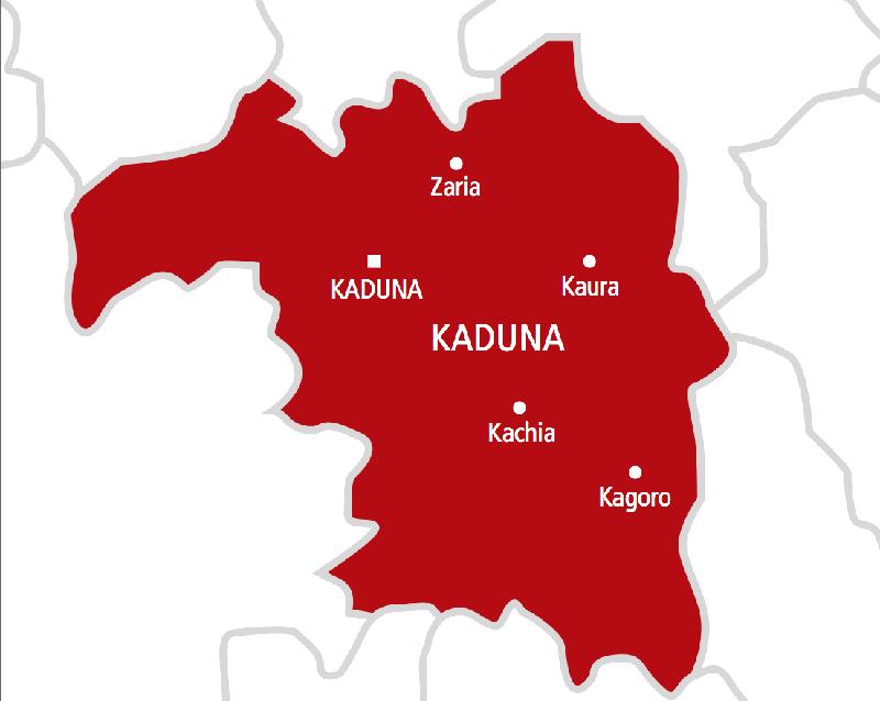 BREAKING: Bandits kill Southern Kaduna District head, son