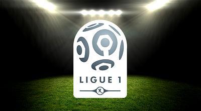 Coronavirus, Ligue 1