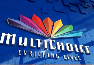 Tax Dispute: MultiChoice disagrees with FIRS on N900bn order