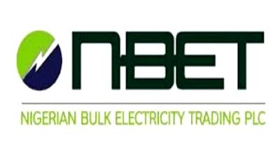 Reps probe NBET over allegations of fraud