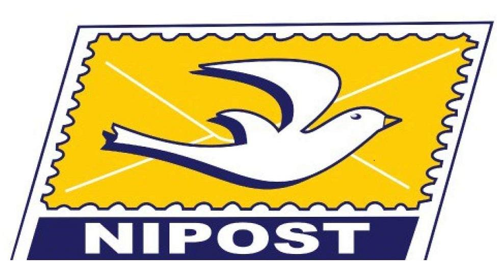 NIPOST cracks down on illegal courier operators in Abuja
