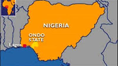 Deputy Governor's impeachment: Ondo court nullifies suspension of lawmaker