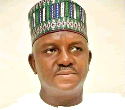 COVID-19: Government can't pay N100bn electricity bill for Nigerians ― Minister