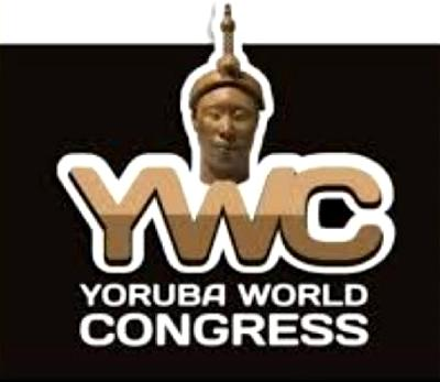 Time to hands off totalitarianism ― Yoruba World Congress