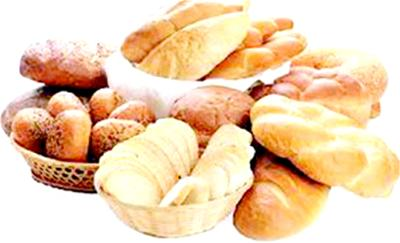 I make N400,000 monthly selling bread to bandits in Kaduna — Suspect