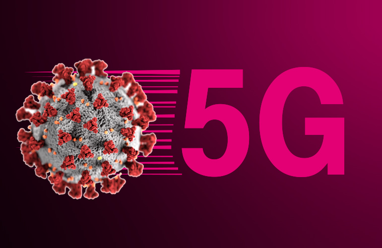 5G, Coronavirus, Vaccines: Facts on the contemporary issues
