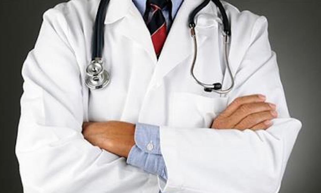 Resident Doctors
