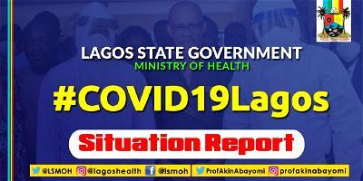 COVID-19: Civil societies set agenda for Sanwo-Olu