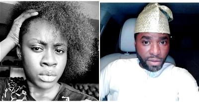 Olayinka Solomon, Ibrahim Chatta
