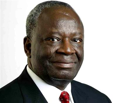 AFAN hails Prof Gambari over appointment as CoS