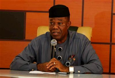 ExxonMobil yet to support COVID-19 fight in Akwa Ibom ― C'ttee chair