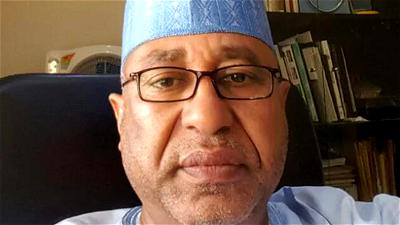 Hassan's appointment as BoA's acting MD signifies hope for farmers — AFAN