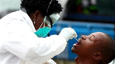 COVID-19: Obaseki charges residents on screening, testing, as Edo discharges 18 more patients