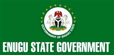 Why we demolished works layout — Enugu govt